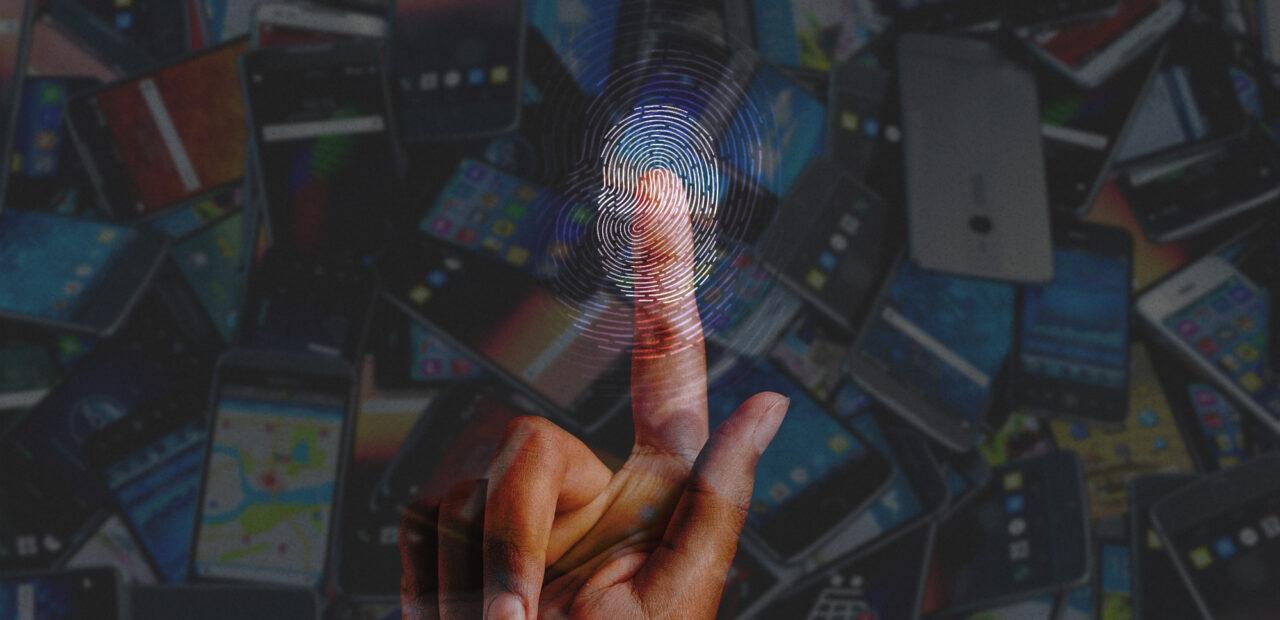 autenticación multifactor   Business Insider Mexico