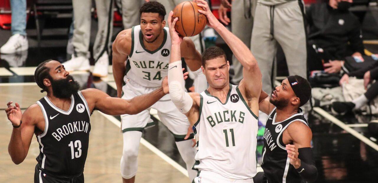NBA campeonato | Business Insider Mexico
