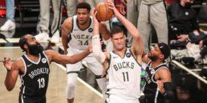 RANKING: los 14 mejores equipos de la NBA que pueden ganar el campeonato