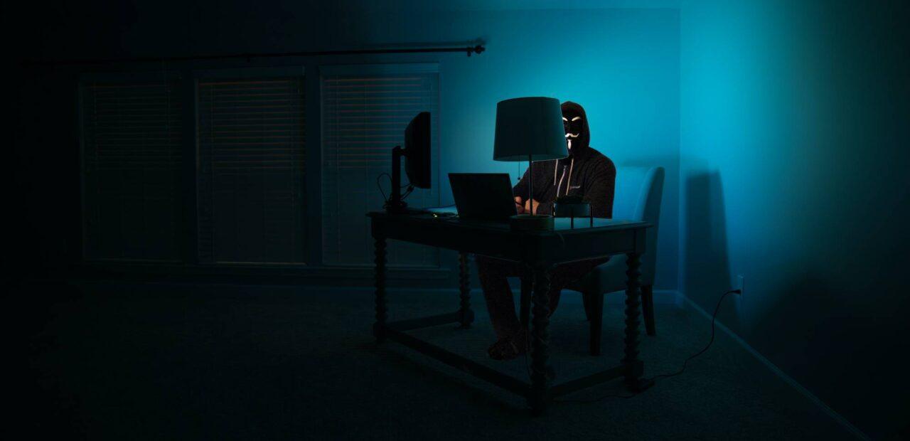 Facebook ciberdelincuentes   Business Insider Mexico