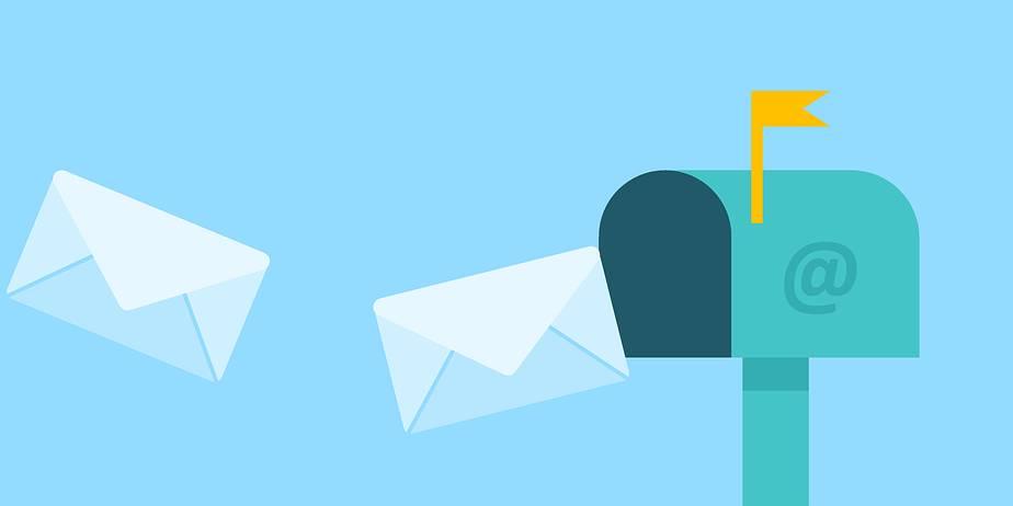 correos electrónicos profesionales | Business Insider México
