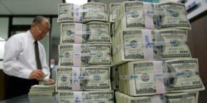 Lo que sabemos sobre el acuerdo sobre el impuesto mínimo global y lo que implicará para la economía