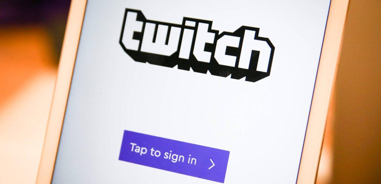 Twitch | Business Insider Mexico