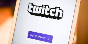 Por qué Twitch sigue siendo el principal destino para la transmisión en vivo, incluso cuando YouTube Gaming atrae a algunos grandes streamers