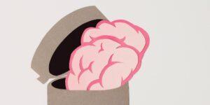 Una sustancia en nuestro cerebro nos permite suprimir pensamientos no deseados, muestran científicos de Cambridge