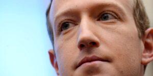 Facebook intentará alejar a los adolescentes del contenido dañino con una nueva función