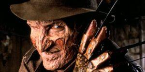 Los villanos de películas de horror y terror más icónicos de todos los tiempos