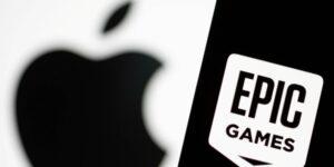 Apple apela su propia 'victoria rotunda' sobre Epic Games. Quiere retrasar la orden de un juez para cambiar las reglas de la App Store.