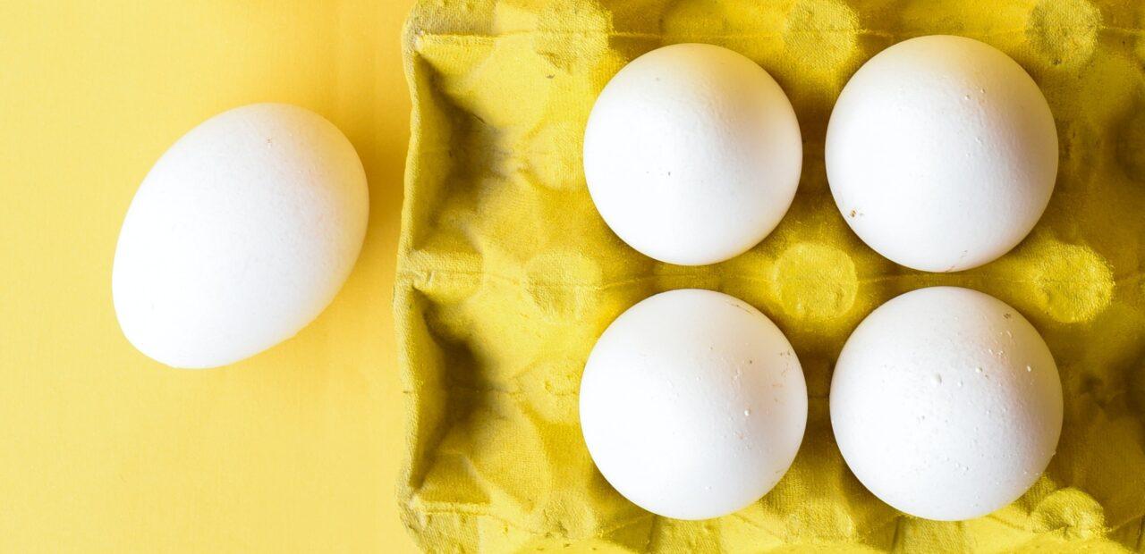 huevos grupo barcelo | business insider mexico
