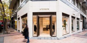 Uterqüe, la marca más exclusiva y menos 'fast fashion' de Inditex dejará de ser independiente —se unirá a Massimo Dutti