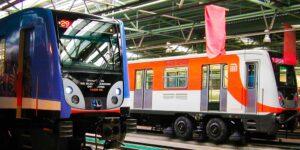 Metro de la Ciudad de México detendrá sus actividades el 14 de octubre —estos son los motivos del paro