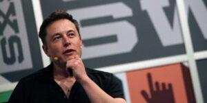 De granjero a multimillonario, conoce el primer trabajo de Elon Musk, Bill Gates, Oprah Winfrey y otros empresarios
