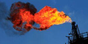 La refinería de Tula, la segunda más importante de Pemex, sufre un bloqueo desde hace dos semanas