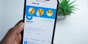 Twitter lanza nuevas funciones de publicidad y cambia su algoritmo para impulsar el comercio electrónico