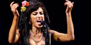Cerca de 800 pertenencias de Amy Winehouse serán vendidas en una subasta —parte de las ganancias irán a la fundación que lleva su nombre