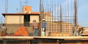¿Estamos al borde de la recuperación? El empleo formal casi llega a niveles previos a la pandemia, asegura el IMSS