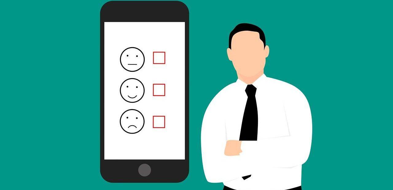 experiencia cliente | Business Insider México