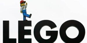 Lego trabajará en eliminar los estereotipos de género en sus productos tras resultados de encuesta infantil