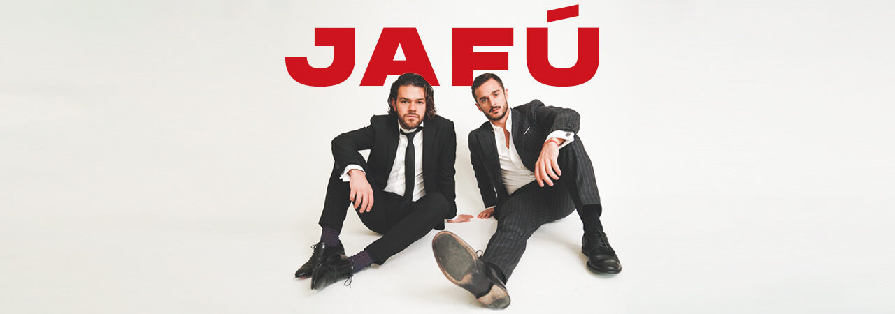Jafú | Business Insider Mexico