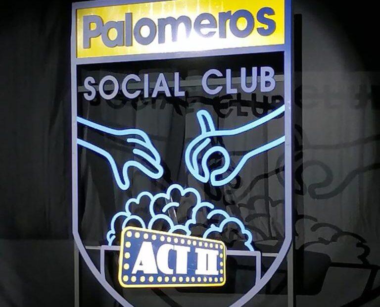 Palomeros Social Club   Business Insider Mexico