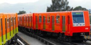 Sindicato del Metro de Ciudad de México cancela paro de actividades previsto para el 14 de octubre