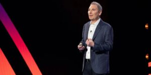 Andy Jassy cumple 100 días al frente de Amazon —estas son las principales iniciativas que ha tenido como CEO