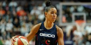 Nace una nueva liga de basquetbol femenil para complementar la WNBA
