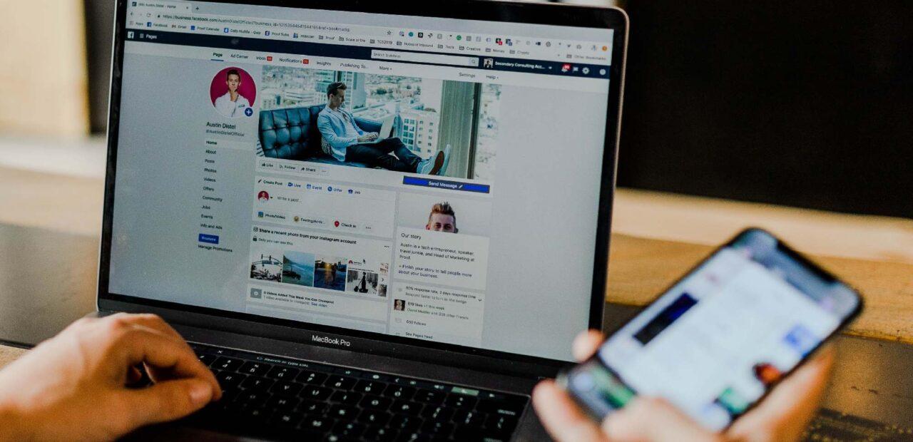 Facebook figuras públicas involuntarias | Business Insider Mexico