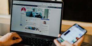 Facebook considerará figuras públicas «involuntarias» a periodistas y activistas —cambiará las reglas sobre ataques hacia ellas en sus plataformas