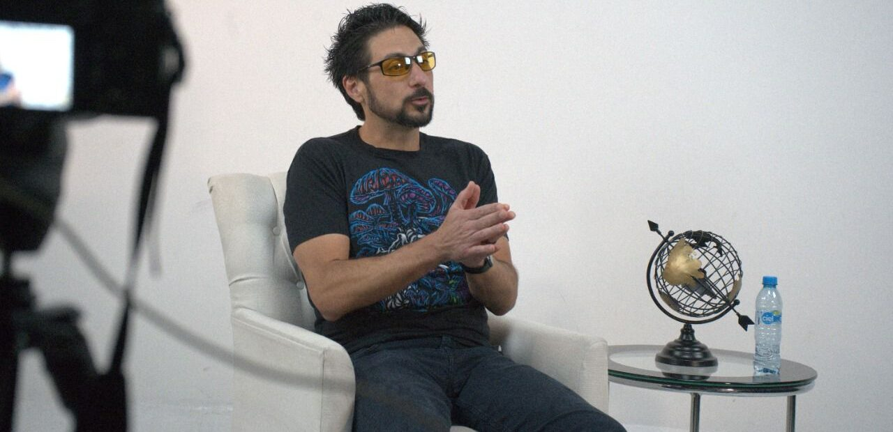 Pipe Ramírez | Business Insider Mexico