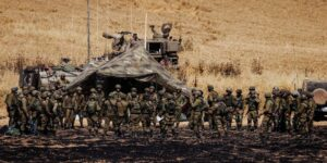 Casi 400 empleados de Google y Amazon pidieron a las empresas poner fin a un contrato de 1,200 millones de dólares con el ejército israelí