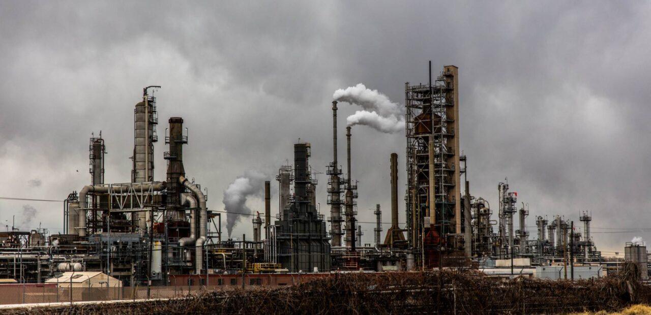 crisis energética | Business Insider Mexico