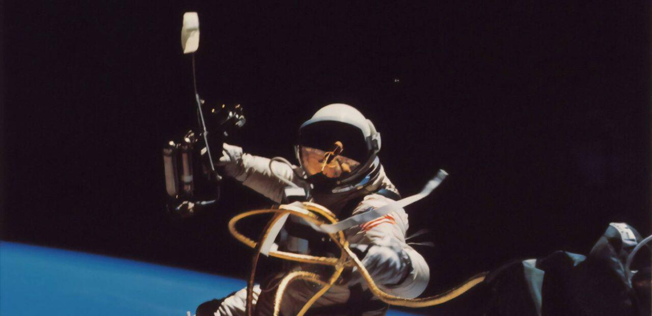 vuelos espaciales | Business Insider Mexico