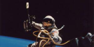Los vuelos espaciales dañan el cerebro, según estudio realizado a cosmonautas rusos