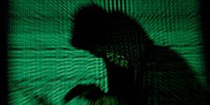 Los ataques de ransomware le cuestan más de 2 millones de dólares en promedio a las empresas de servicios financieros