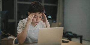 Miles de trabajadores chinos de tecnológicas como Alibaba, Tencent y ByteDance, se movilizan contra la cultura del 996: trabajar 12 horas diarias, 6 días a la semana