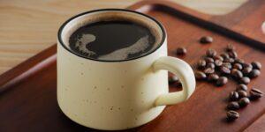 Científicos finlandeses crean cultivos celulares de café en laboratorio ante la amenaza del cambio climático
