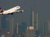 combustible para aviones emisiones neutro | Business Insider Mexico