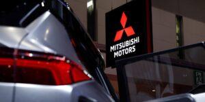 Mitsubishi invertirá 17,540 mdd al 2030 para reducir emisiones de dióxido de carbono