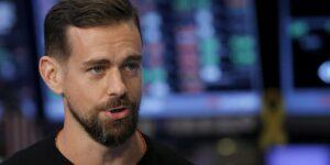 Jack Dorsey, cofundador de Twitter, dice que Square busca construir un hardware de minería de bitcoins para el público