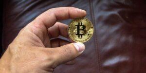 El primer fondo de inversión cotizado en bitcoin comenzará a operar en la bolsa de Nueva York el martes