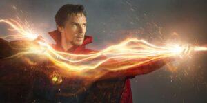 """Disney retrasa el estreno de las próximas películas de Marvel, incluyendo las secuelas de """"Doctor Strange"""", """"Thor"""" y """"Black Panther"""""""