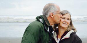 Cómo aumentar la libido y tener mejor sexo después de la menopausia, en opinión de los ginecólogos
