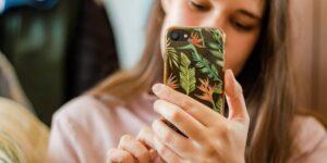 Instagram no solo perjudica a las adolescentes: yo soy una adulta que eliminó la aplicación —esto es lo que aprendí de mi detox digital