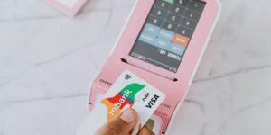 Más ventas y nuevos clientes son los beneficios de pagos digitales para las micro y pequeñas empresas, reveló un estudio