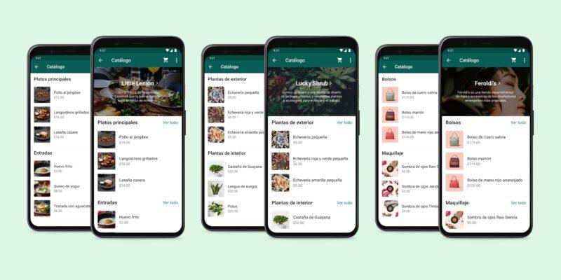 WhatsApp compra   Business Insider Mexico