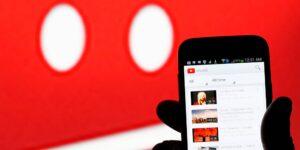 Una organización benéfica de derechos de los animales demanda a YouTube —alega que el sitio no hace cumplir su prohibición de videos de abuso de animales
