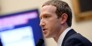 Reino Unido multa a Facebook con 70 millones de dólares por incumplir orden en acuerdo de Giphy