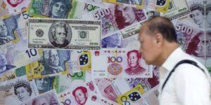 China presiona a empresas estadounidenses como McDonald's y Visa para que acepten su e-yuan en los Juegos Olímpicos de Invierno