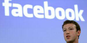 Facebook podría cambiar de nombre la próxima semana —y la gente ya tiene muchas sugerencias